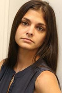 Jessie Nizewitz