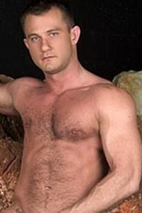 Troy Casteel