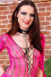 Brenda Hally