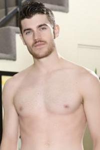 Gavin Kane