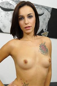 Silvana Violet