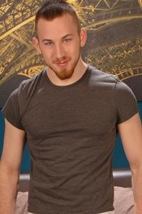 Cody Allen