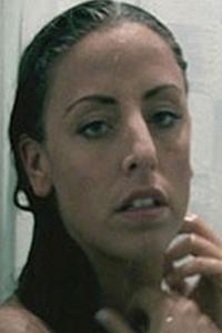 Sarah Louise Christiansen