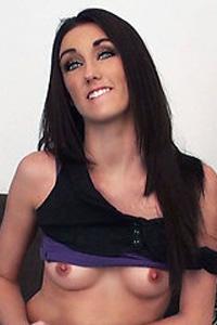 Chloe Jane Sinclair