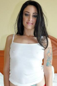 Ivy Laine