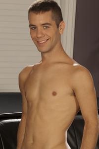 Hayden Michaels