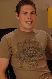 Hayden Russon