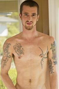 Jake Riley