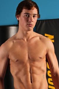 Justin Owen