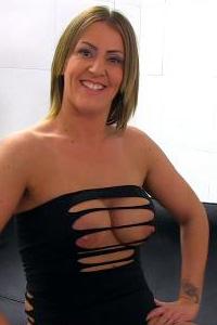 Missy Kink