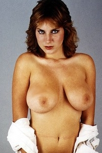 Mindy Rae