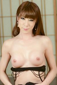 Renka Tsukishiro
