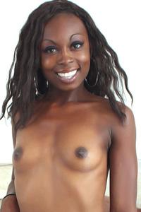 Azaria James