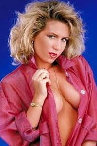 Alexis greco bambi allen crystal breeze in vintage porn 6