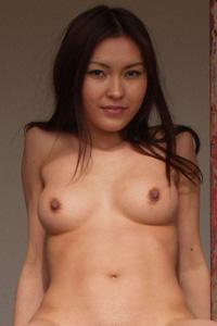 Agnes Mirai