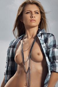 Nicoleta Macarencu