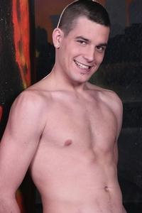 Nick Daniels