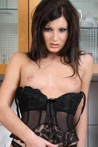 Agnes Tilli