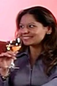 Justine Ramon