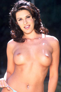 Nikki Love