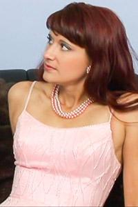 Lily Redd