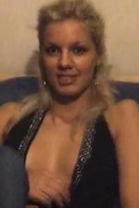 Britney Spirm