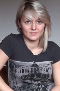 Chantal Petite