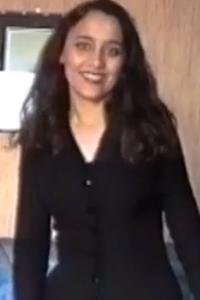 Dalila Dee