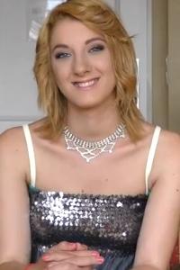 Leona Green