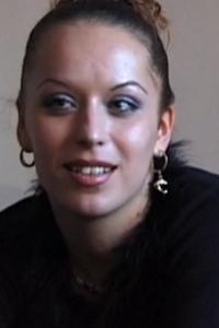 Marta K.