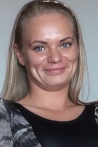 Martina Rotts