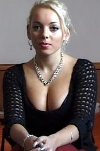 Monika Rosz
