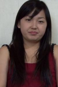 Nozomi Anzai