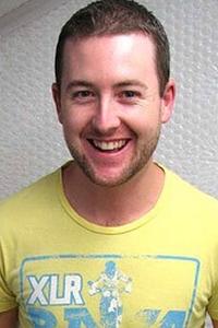 Ryan Ringmaster