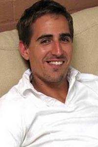 Julian Carrot