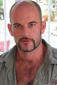 Aaron Kink