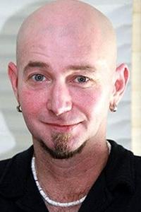 Shane Suckcock