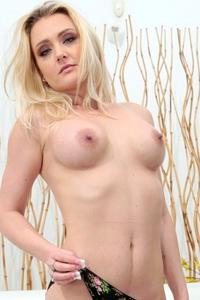 Kristina Reese