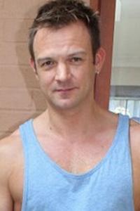Marc Moorish