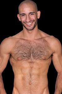 Eric Nero