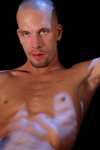 Lars Decker