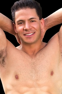 Rocco Diaz