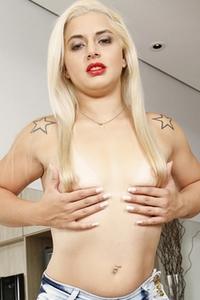 Monica Lima