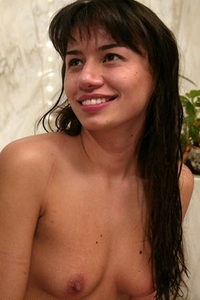 Bobbi Blair