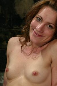 Bobbie Kat
