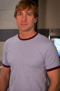 Damien Thorne
