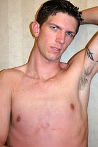 Matt Wilder