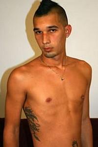 Rico Zaas