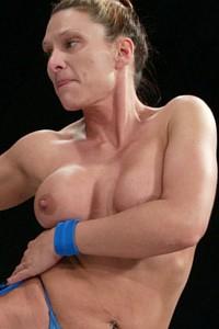 Toni Benz