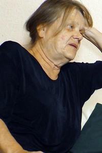 Birgit E.